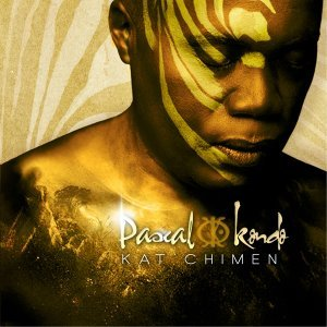 Pascal Kondo 歌手頭像