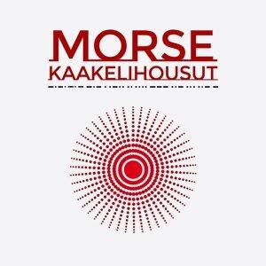 Morse 歌手頭像
