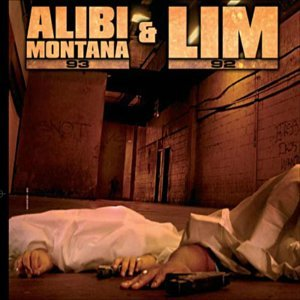 Lim, Alibi Montana