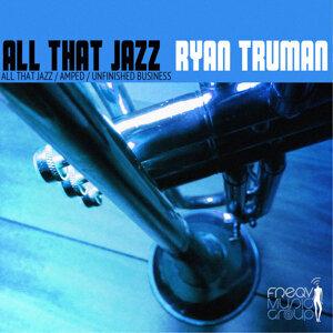 Ryan Truman