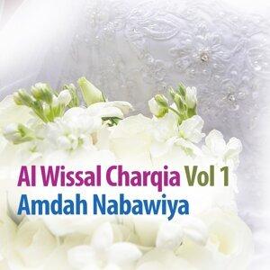 Amdah Nabawiya 歌手頭像