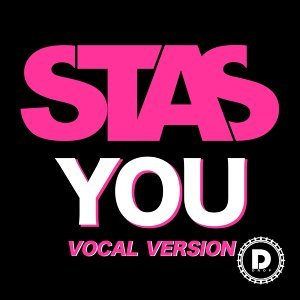Stas 歌手頭像