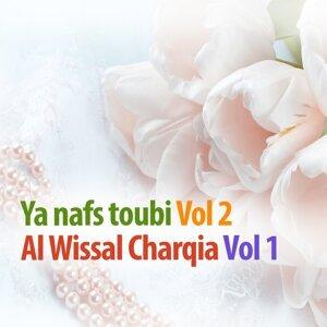 Al Wissal Charqia 歌手頭像