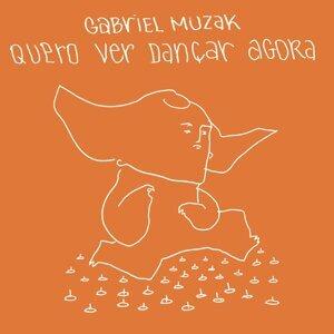 Gabriel Muzak 歌手頭像