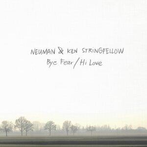 Neuman, Ken Stringfellow 歌手頭像