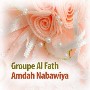 Groupe Al Fath 歌手頭像