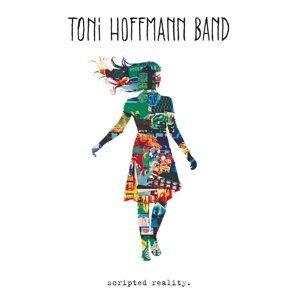 Toni Hoffmann Band 歌手頭像