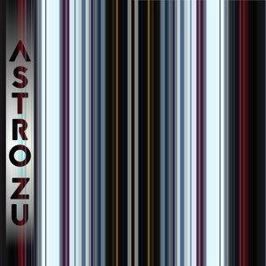 Astro Zu 歌手頭像