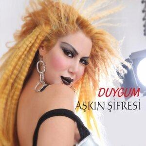 Duygum 歌手頭像