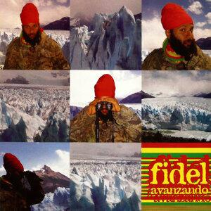 Fidel Nadal 歌手頭像
