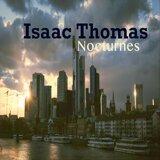 Isaac Thomas