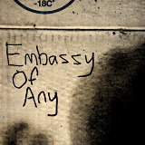 Embassy of Any