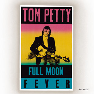Tom Petty (湯姆佩蒂) 歌手頭像