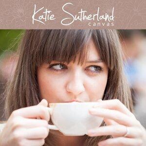 Katie Sutherland 歌手頭像