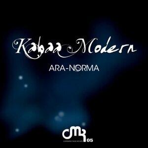 Kabaa Modern 歌手頭像