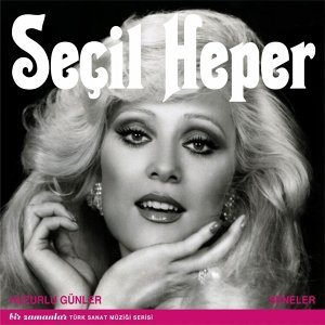 Seçil Heper 歌手頭像