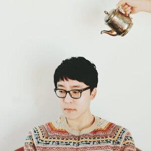 Eun-Il Kim (은일킴)