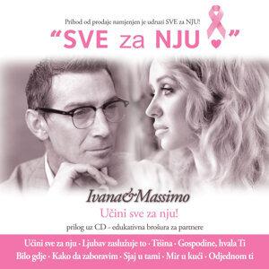 Ivana Husar & Massimo 歌手頭像