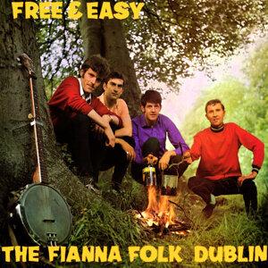 The Fianna Folk 歌手頭像
