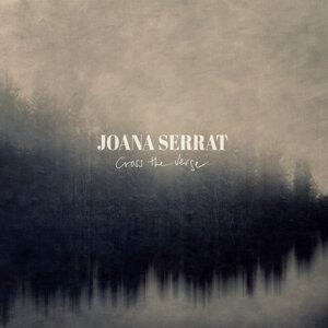 Joana Serrat 歌手頭像