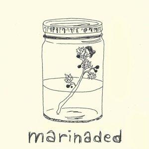Marinade 歌手頭像