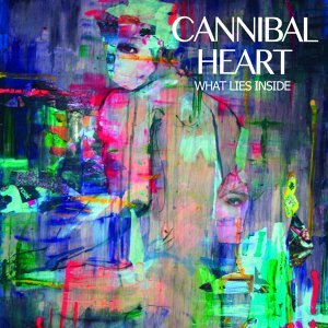 Cannibal Heart 歌手頭像
