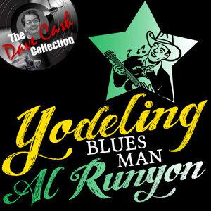 Al Runyon
