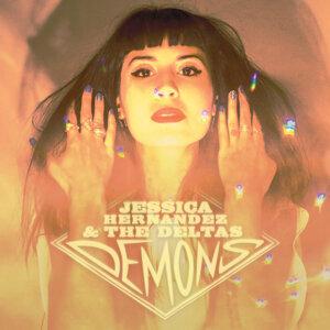 Jessica Hernandez & the Deltas 歌手頭像
