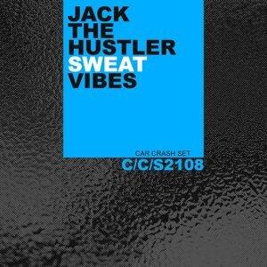 Jack The Hustler 歌手頭像