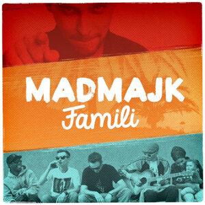 MadMajk