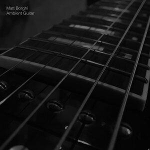 Matt Borghi