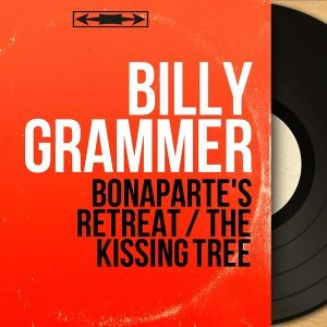 Billy Grammer 歌手頭像