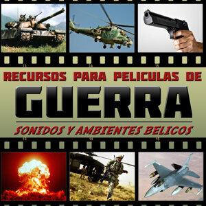 Archivo Sonoro de Televisión 歌手頭像