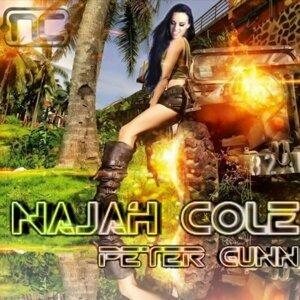 Najah Cole 歌手頭像
