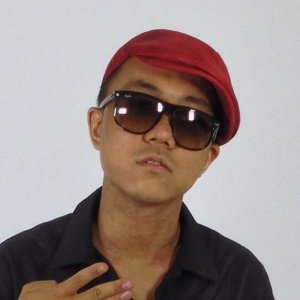 C.Cle 歌手頭像