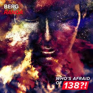 Berg 歌手頭像
