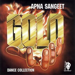 Apna Sangeet 歌手頭像