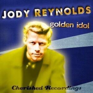 Jody Reynolds 歌手頭像