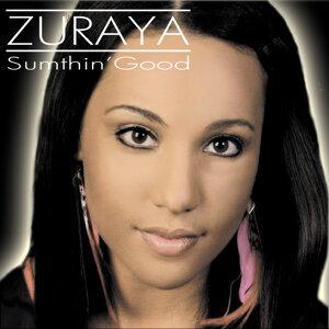 Zuraya 歌手頭像