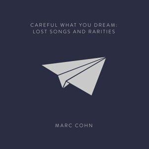 Marc Cohn 歌手頭像