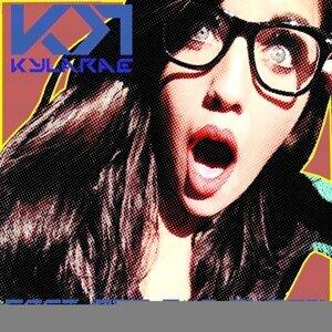 KylaRae 歌手頭像