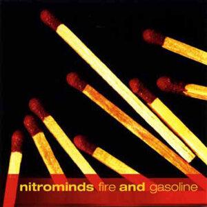 Nitrominds 歌手頭像