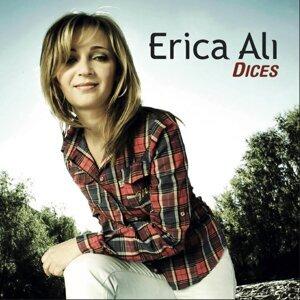 Erica Ali 歌手頭像