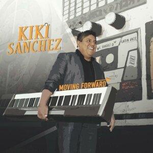 Kiki Sanchez 歌手頭像