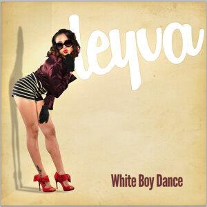 Leyva 歌手頭像