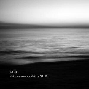 Otoemon-ayahiro SUMI 歌手頭像