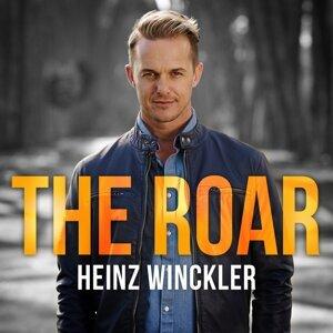 Heinz Winckler 歌手頭像