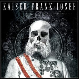 Kaiser Franz Josef 歌手頭像