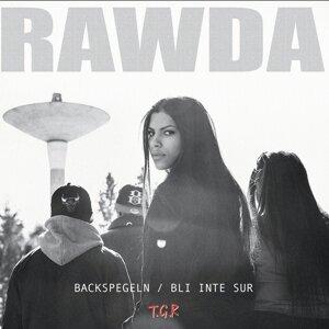 Rawda 歌手頭像