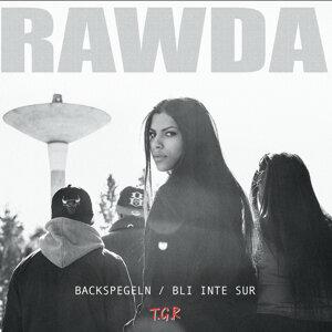 Rawda
